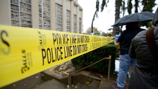 Δολοφονία στο Ν. Τζέρσεϊ: Ποιός ξεκλήρισε την οικογένεια ομογενούς