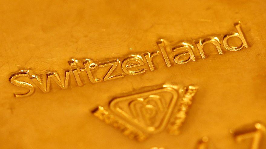 Wer sind die 10 Reichsten in der Schweiz?