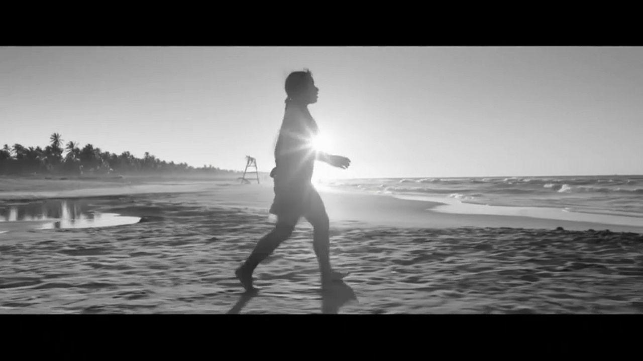 Η ταινία Roma του Αλφόνσο Κουαρόν στους κινηματογράφους