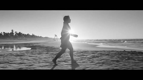 """""""Roma"""" d'Alfonso Cuarón couronné à New York"""
