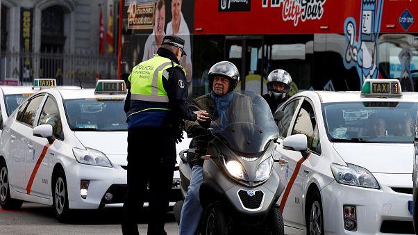 Madrid Central: la iniciativa que divide a los madrileños
