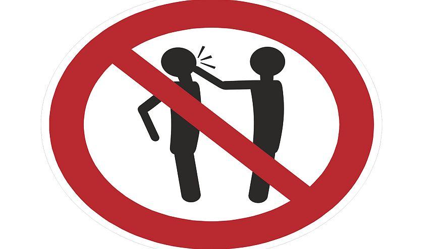 Γαλλία: Πλήρη απαγόρευση της σφαλιάρας στα παιδιά