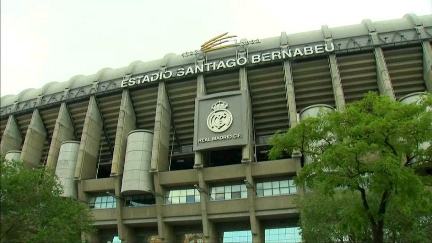 Copa Libertadores : la finale à Madrid