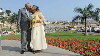 افزایش سن رسمی «سالخوردگی» از ۶۵ به ۷۵ سال