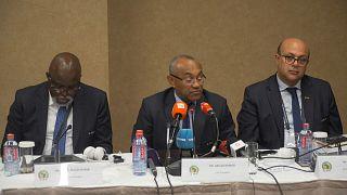 الاتحاد الإفريقي يسحب من الكاميرون حق استضافة كأس الأمم الإفريقية