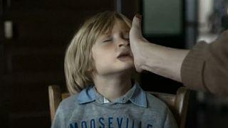 تنبیه بدنی کودکان در فرانسه ممنوع اعلام شد
