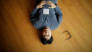 Depresyona yeni bir çözüm geliştirildi: Beyne elektroşok gönderme tedavisi