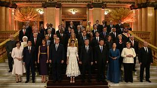 بیانیه پایانی گروه بیست؛ ساختار سازمان تجارت جهانی باید اصلاح شود