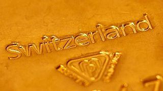 134 milyarderin bulunduğu İsviçre'nin en zenginleri yabancılar
