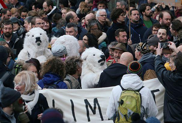 REUTERS/Francois Walschaerts