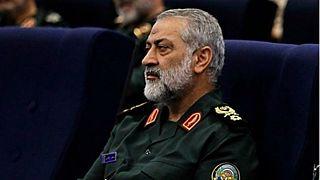 سخنگوی نیروهای مسلح ایران: آزمایش های موشکی ادامه خواهد یافت