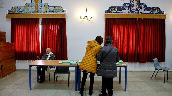 L'Andalusia al voto. Un test per il PSOE
