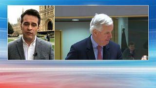 Brexit : un accord enfin en vue