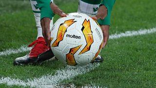 UEFA: «Κλείδωσε» τρίτη διασυλλογική διοργάνωση
