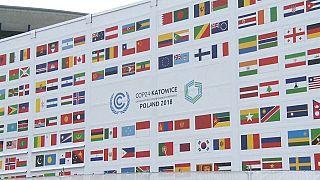 İklim Değişikliği Konferansı başladı: Türkiye'nin beklentileri neler?