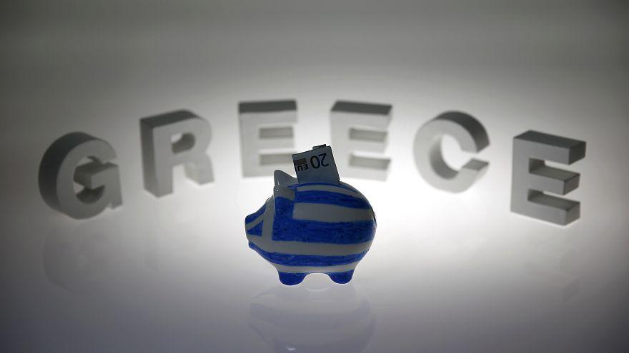 """Ο ελληνικός προϋπολογισμός για το 2019 είναι """"συμβατός"""" με το Σύμφωνο Σταθερότητας"""