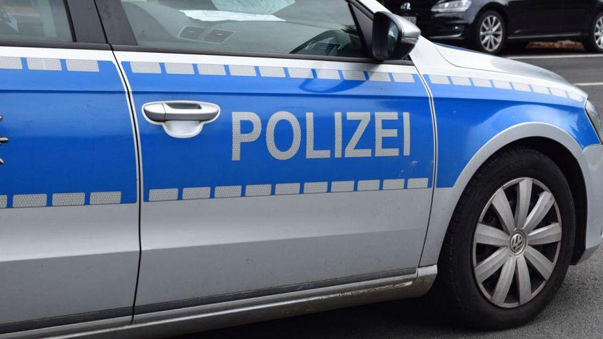 Getötete 17-Jährige: Verdächtiger gesteht