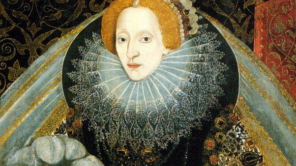 'Bakire Kraliçe' ile Fransız elçi arasında asırlar sonra ortaya çıkan gizli ilişki
