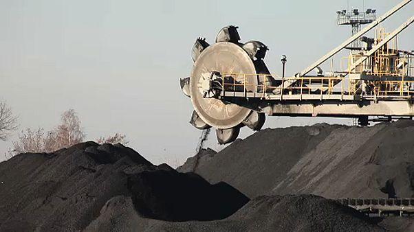 بولندا.. حيث يحظى عمال مناجم الفحم بالاحترام أكثر من المعلمين والأطباء