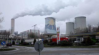 Kattowitz: Warum Polen gegen den Kohleausstieg ist