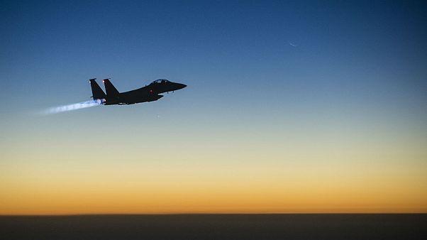 نتانیاهو: ایران بداند که در تیررس جنگندههای ماست