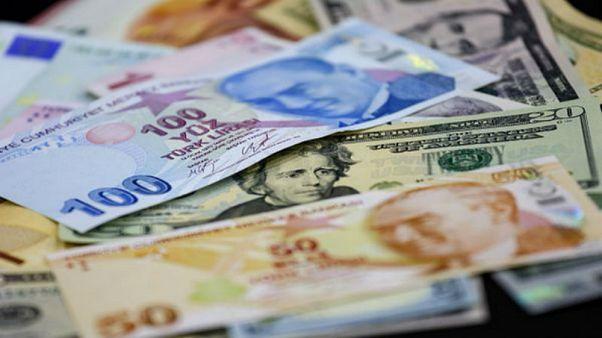 TÜİK ve güven tartışmaları: Enflasyondaki olumlu trend gerçek mi yapay mı?