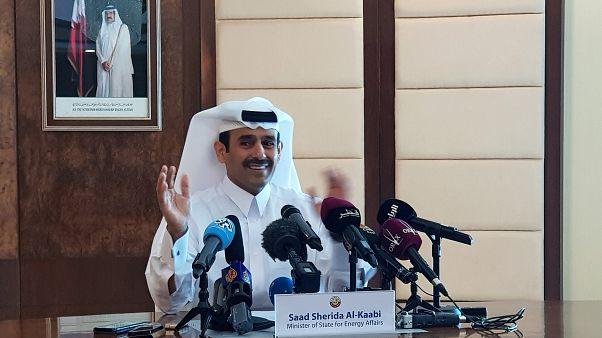 Le Qatar va quitter l'Opep le mois prochain
