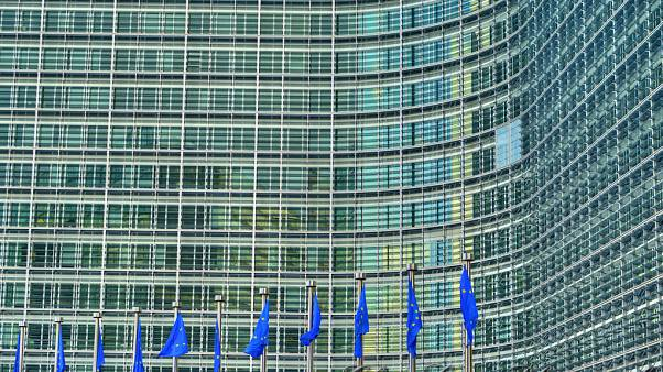 Minority Report gerçek mi oluyor? Yapay zekanın yargıda kullanımı için Avrupa Sözleşmesi geliyor