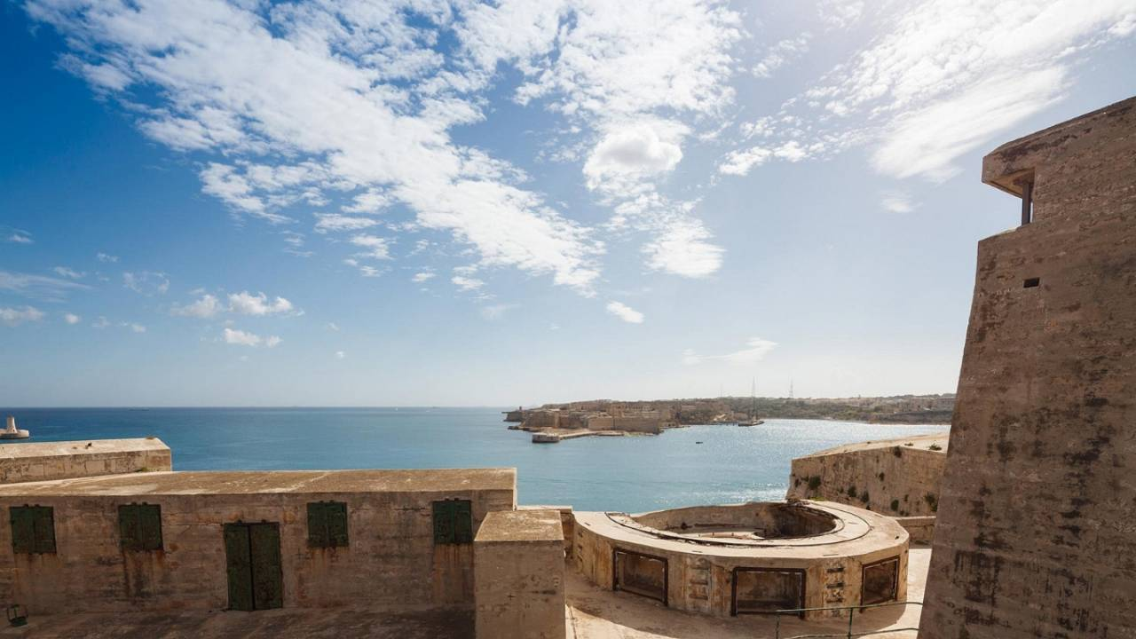 Malta is conquering its pollution challenges