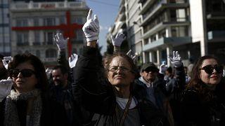 Παγκόσμια Ημέρα ΑμεΑ: «Να αποκλείσουμε τον αποκλεισμό»