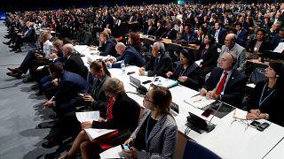 Klimagipfel in Kattowitz: Zweifel am Erfolg der Konferenz