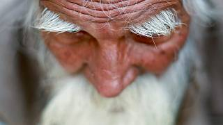 غضب مسنين أمريكيين من قرار بناء محرقة جثث قرب مقر سكناهم