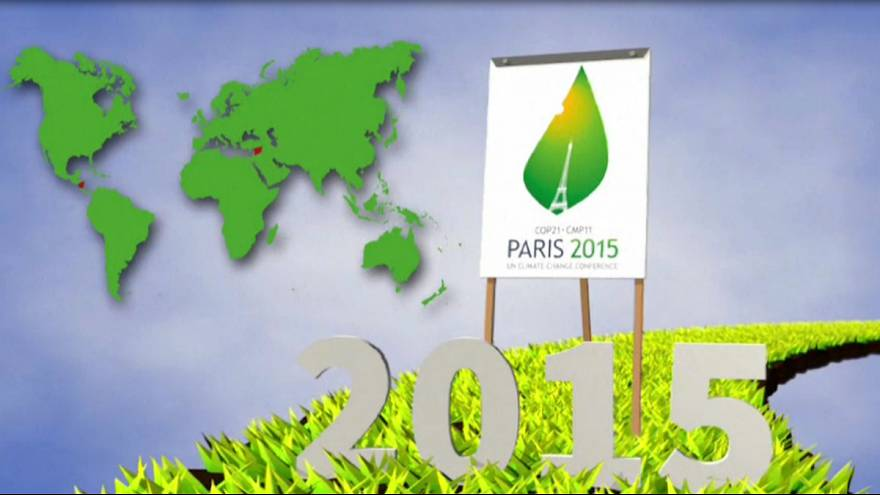 با تاریخچه مذاکرات تغییرات اقلیمی سازمان ملل آشنا شوید