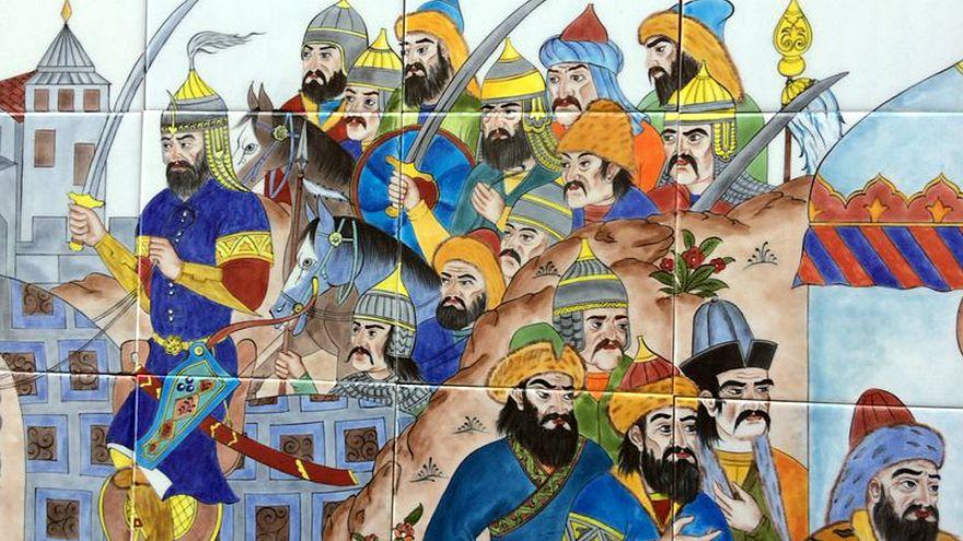 Dede Korkut: Türk dünyası ile Batı arasında destansı köprü