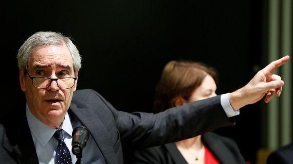 L'Ungheria sfratta la Central European University di Soros