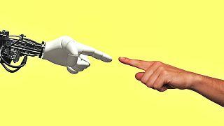 کدام کشورها از رباتها بجای کارگران استفاده میکنند؟
