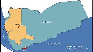 La pace nello Yemen prova a ripartire dalla Svezia