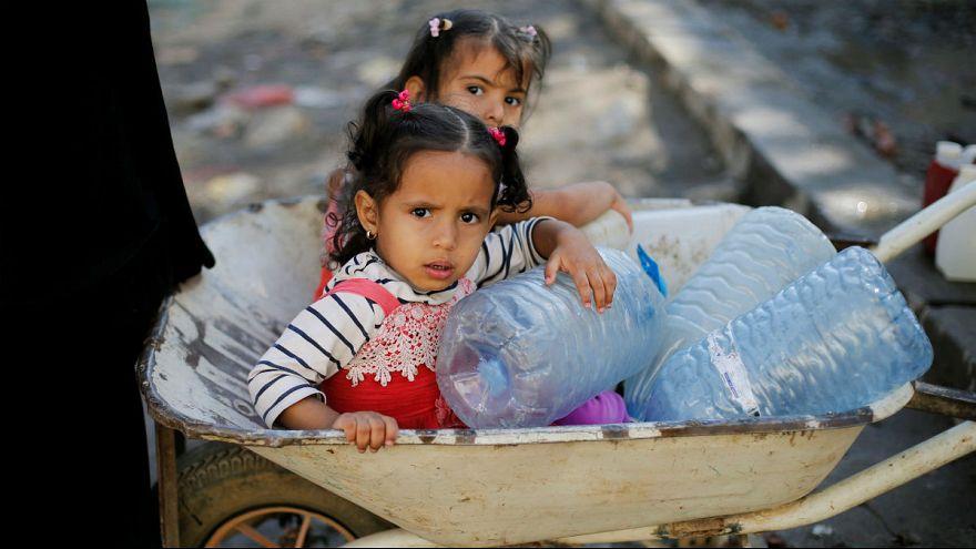 امارات هم از مذاکرات صلح یمن در سوئد حمایت کرد