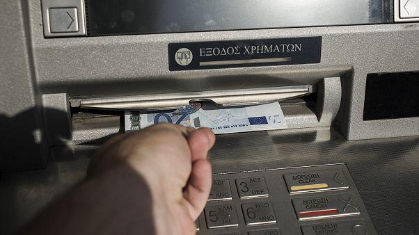 «Πονοκέφαλος» για τις τράπεζες τα «κόκκινα» δάνεια