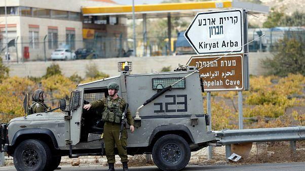 مقتل فلسطيني من ذوي الاحتياجات الخاصة أثناء توغل للجيش الإسرائيلي بالضفة الغربية