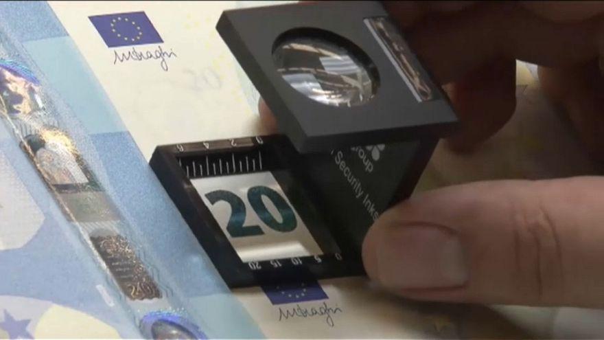 Eurozona, accordo per il rilancio dei fondi salva-stati e salva-banche
