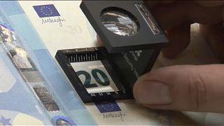 Tímidos avances del Eurogrupo en la reforma de la moneda común