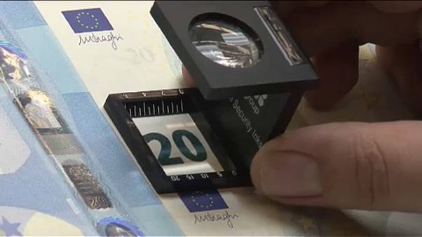 Συμφωνία του eurogroup ύστερα από ολονύχτιες διαπραγματεύσεις