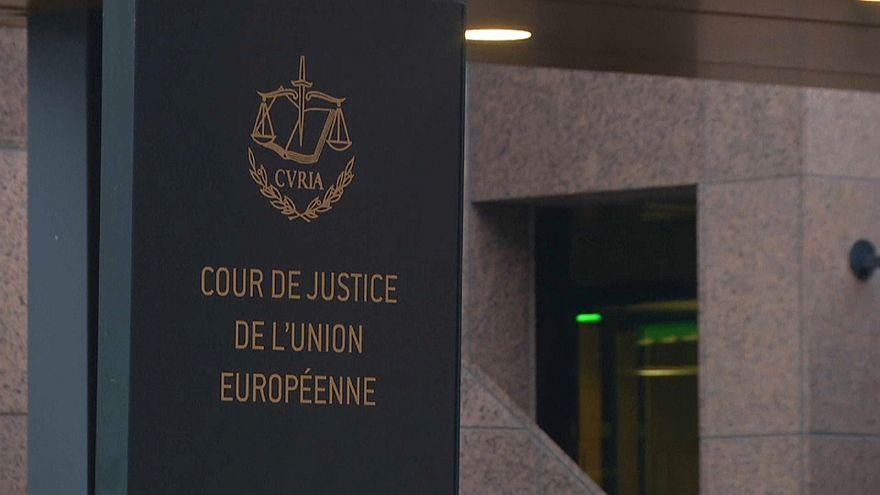 Brexit, Procura UE: Regno Unito può revocare unilateralmente l'articolo 50