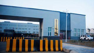 HRW'den Uygur Türkleri için AB'ye: Sınır dışılar durdurulmalı, iltica başvuruları hızlandırılmalı