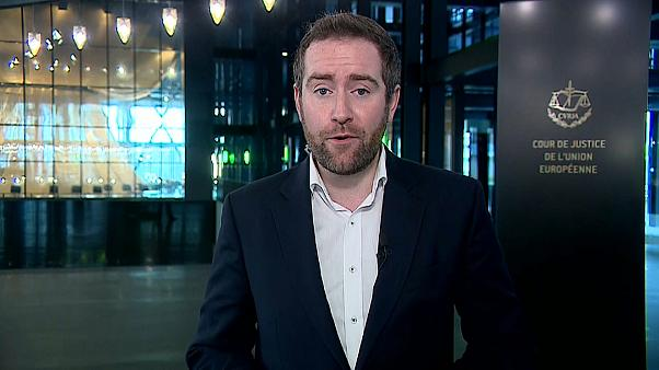 Brexit laut Gutachten des Generalanwalts umkehrbar