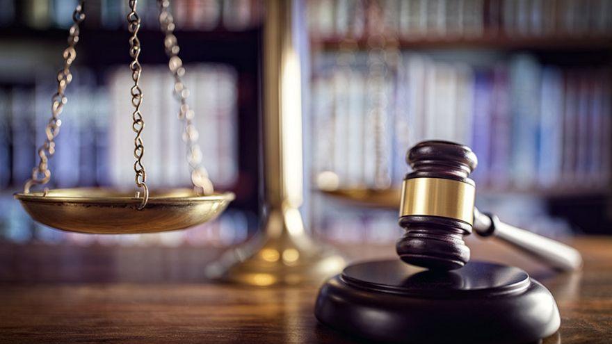 Yapay zekanın, yargı sistemlerinde kullanılmasıyla ilgili ilk Avrupa sözleşmesi onaylandı