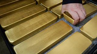 Ελλάδα: Θρίλερ σε εξέλιξη στην υπόθεση λαθρεμπορίας χρυσού