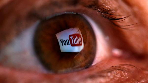 """من هم نجوم موقع """"يوتيوب"""" الأعلى أجرا؟"""