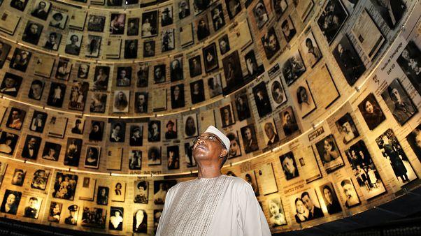 Siyahi Afrika Medeniyetler Müzesi Senegal'de açılıyor